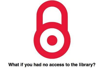 No access3